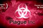 Plague Inc 1