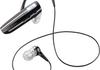 Plantronics annonce l'oreillette Bluetooth Voyager 855