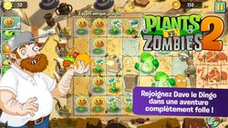 Plants-vs-Zombies-2-Dave-Dingo