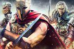 Plarium_Games_MMO