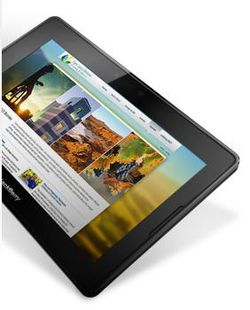 PlayBook tablette RIM