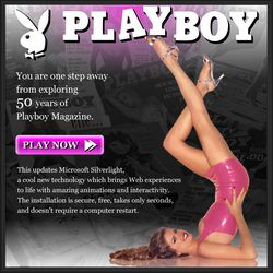 Playboy_Archive