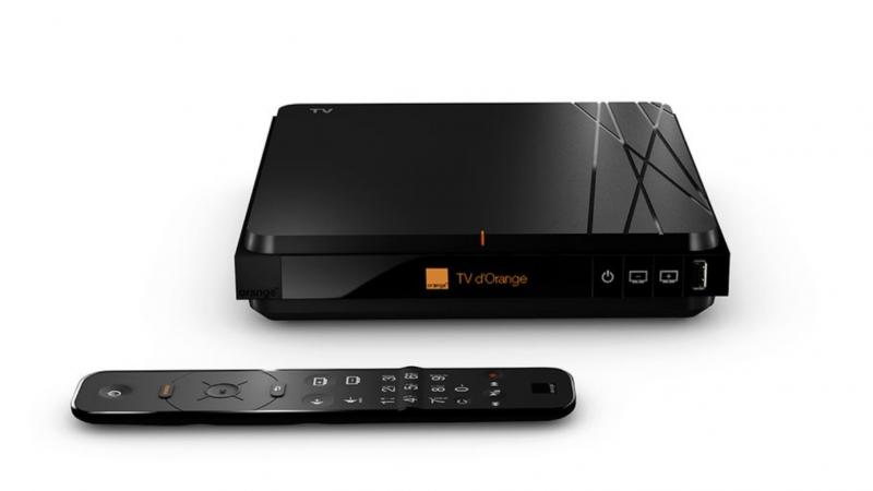 Player TV4