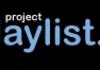 Droits d'auteur : exit Project Playlist des réseaux sociaux