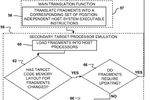 Playstation 3 Emotion Engine Transcode - Image 1