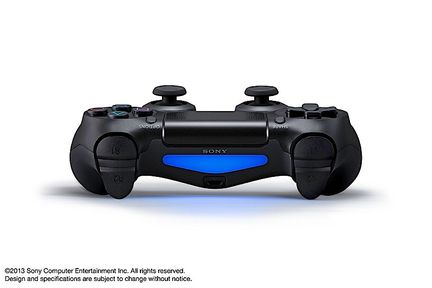 Playstation 4 Eye (4)