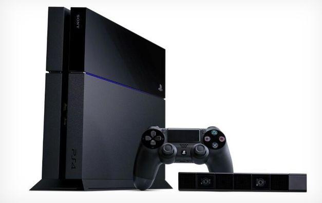 Playstation 5 : encore des détails sur les caractéristiques