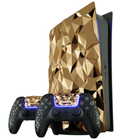 PlayStation 5 or