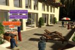 PlayStation Home - Image 2