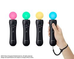 Playstation Move (4)
