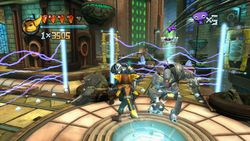 PlayStation Move Heroes - 12