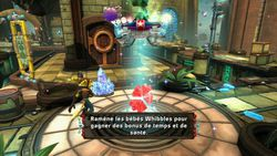 PlayStation Move Heroes - 13