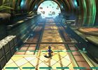 PlayStation Move Heroes - 23