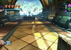PlayStation Move Heroes - 24