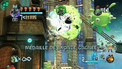 PlayStation Move Heroes - 30