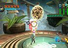 PlayStation Move Heroes - 32