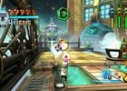 PlayStation Move Heroes - 33