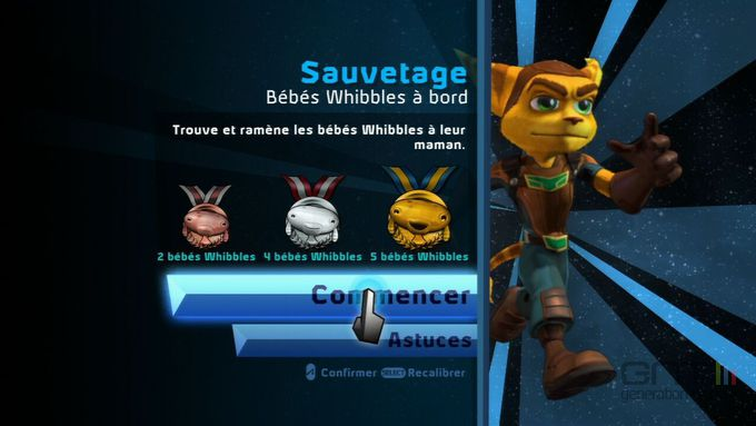 PlayStation Move Heroes - 4