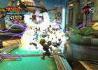 PlayStation Move Heroes - 5