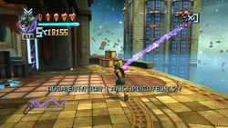 PlayStation Move Heroes - 6