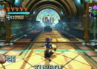 PlayStation Move Heroes - 9