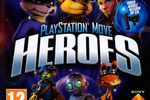 PlayStation Move Heroes - vignette