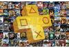 PlayStation Plus : les jeux de juillet