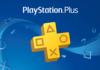 PlayStation Plus : les jeux du mois de septembre