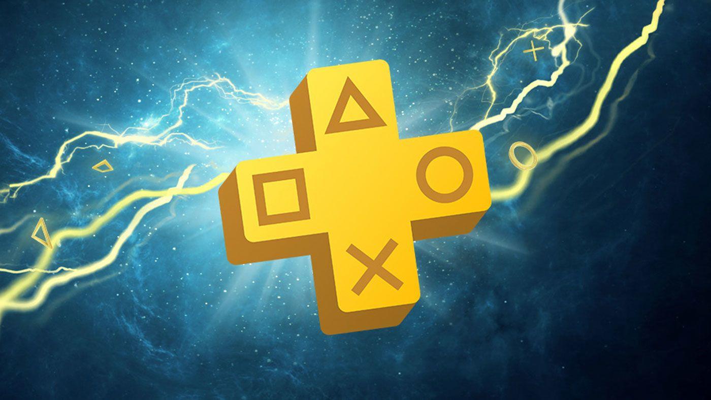 PlayStation Plus : les jeux offerts sur PS5 également accessibles sur PS4