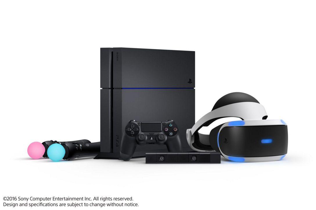 Rumeur : la PlayStation 5 sortira en mars 2020 avec GTA 6