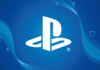 Sony : une étude met en avant l'intérêt des joueurs pour les jeux en solo