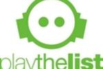 PlayTheList