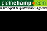 Pleinchamp logo