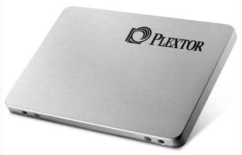 Plextor M5 Pro Series
