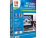 Plug-in pour WMP - Découper vos vidéos : scinder des vidéos facilement