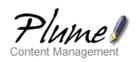 Plume CMS : créer et administrer son site web