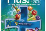 plus_pack