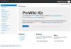 PmWiki : assurer la création et le suivi de votre site internet