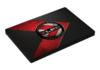 Stockage SSD : deux petits nouveaux chez PNY