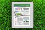 pocketbook_eBook_reader_eInk_couleur.GNT