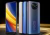 Amazon casse les prix sur le Xiaomi Poco F3 5G à moins de 300€ (écran AMOLED, Soc 870) et le iRobot Roomba 971