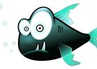 poisson-cartoon