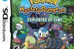 Pokemon DS2