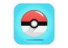 Pokemon Go bat le record de l'application la plus téléchargée en une semaine sur l'App Store