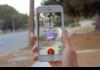 La Chine ne veut pas de Pokemon Go