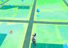 Pokémon GO : le jeu partiellement interdit dans un pays