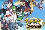 Pokémon Masters sortira le 29 août