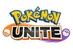 Pokémon Unite : un nouveau MOBA a venir sur Android, iOS et Switch