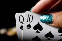 poker-3