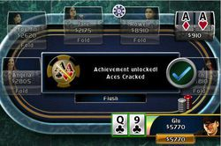 Poker Legend Glu iPhone 04